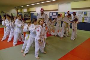 judowf1