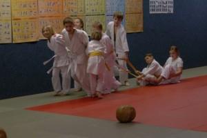 judowf2
